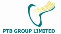 PTB Group Limited